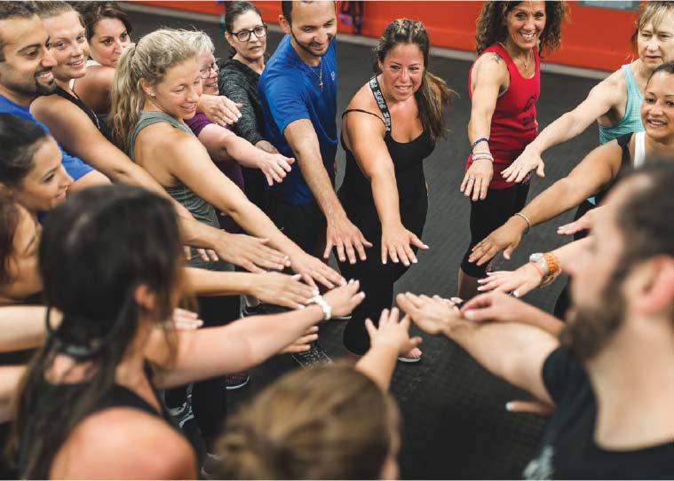 Fitness Motivation, Healthy Motivation, Gym, NJ